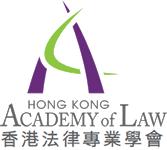 Hong Kong Academy of Law